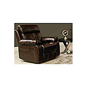 FLI Atlamura Recliner