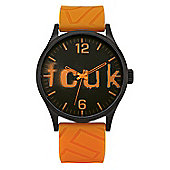 French Connection Mens Fashion Watch - FC1096OO