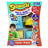 Skwooshi Colour Mixer Set