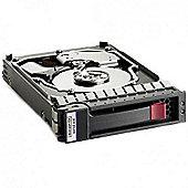 1TB 3G SATA 7.2K rpm SFF (2.5-inch) Midline  Hard Drive