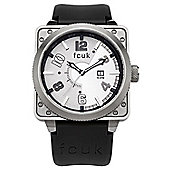 French Connection Mens Fashion Watch - FC1097BS