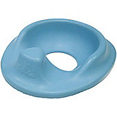 Bumbo Toilet Trainer Blue Bumbo