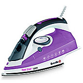 Breville VIN208 Steam Iron - 2400 W