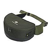 JRC Boilie Waist Bag