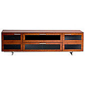Avion 8929 Natural Cherry For Up To 75 inch TVs