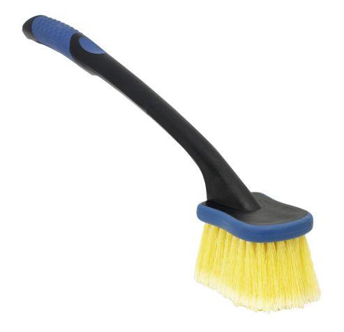 Sealey CC52 - Long Handle Dip 'N' Wash Brush