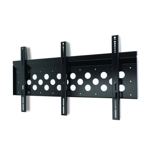 PMVMounts Large XFB Wall Bracket for 55