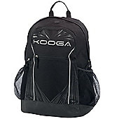 Kooga Entry Back Pack