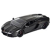 1:18 Remote Control Car - Lamborghini Aventador