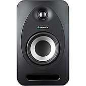 Tannoy Reveal 402 - Single Powered Studio / DJ Monitor