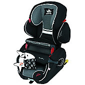 Kiddy Guardianfix Pro 2 Car Seat (Capt'n Sharky)