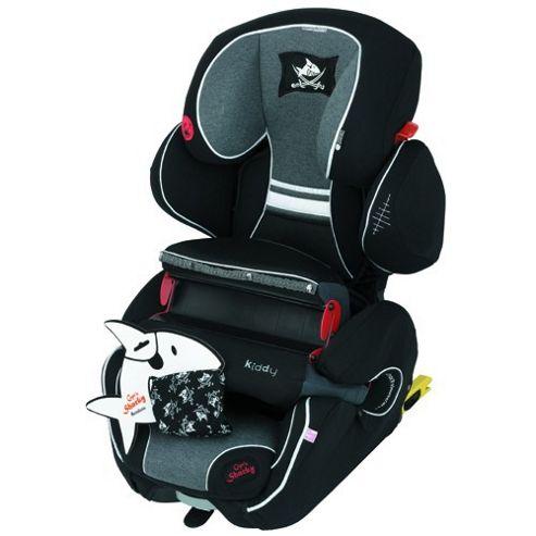 Kiddy Guardianfix Pro 2 Car Seat (Capt'n Sharky)