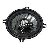 "FU 5"" Speaker"