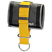 Everlast Boxing Universal Punch Bag Hanger