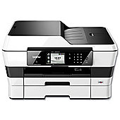 Brother MFC-J6920DW A3 Colour Wireless Inkjet 3 in 1 22PPM 1 Tray Duplex ADF