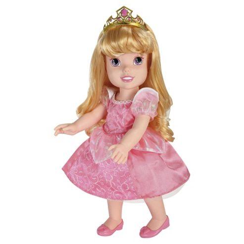 My First Disney Toddler Princess Aurora