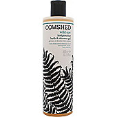 Cowshed Wild Cow Invigorating Bath & Shower Gel 300ml