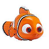 Disney Pixar Finding Dory Swigglefish Figure - Nemo