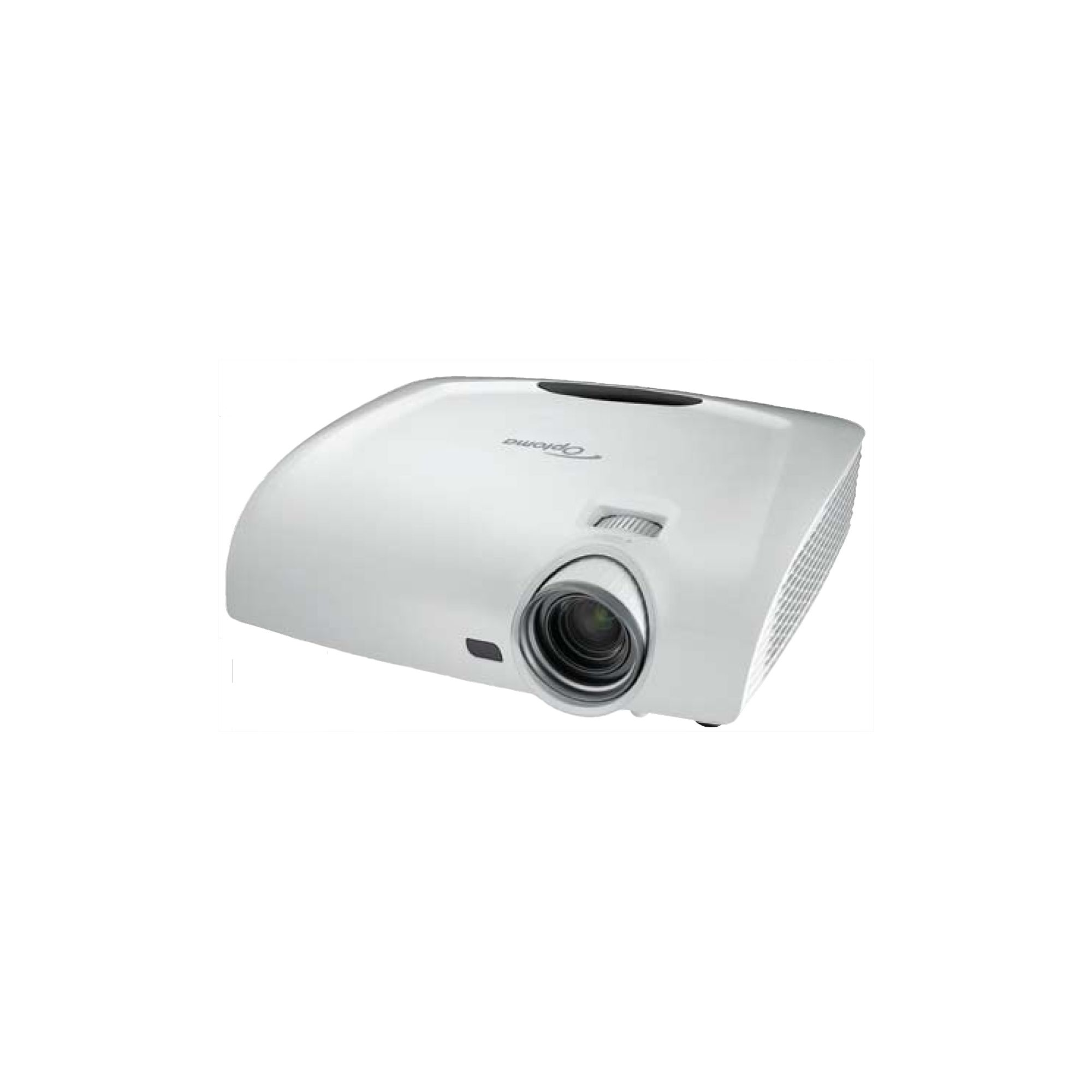 OPTOMA HD33 3D READY PROJECTOR at Tesco Direct