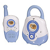 Switel BCC50 2km Range Audio Baby Monitor