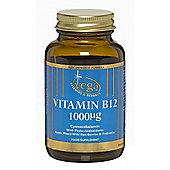 Vega Vitamin B12 1000mcg 30 Veg Capsules