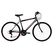 "Activ Atlanta 26"" Mens' Mountain Bike, 20"" Frame, Designed by Raleigh"