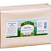 Soothing Vata Tea Family Pack