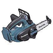Makita Chainsaw 14.4v (Body Only/ Battery not included) BUC121Z