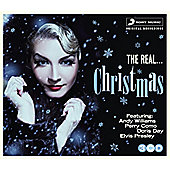 The Real ... Christmas (3Cd)