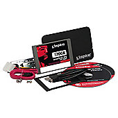 120GB SSDNOW V300 SATA3 7MM 2.5