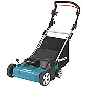 Makita Electric Scarifier 240v UV3600