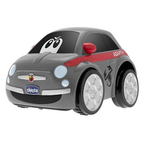 automobile  Bidiris
