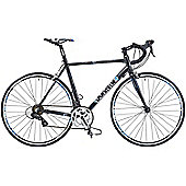 2014 Whistle Creek 1484 54cm Gents Road Racing Bike