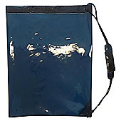Blue Swimbag