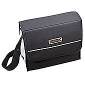 Bebecar Magic Changing Bag (Black Magic)