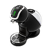 Delonghi EDG625B Nescafe Dolce Gusto Coffee Machine with 1.5 Litre Capacity