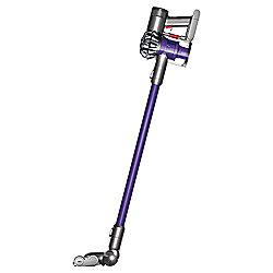 Dyson Digital Slim DC59 Animal Cordless Vacuum Cleaner