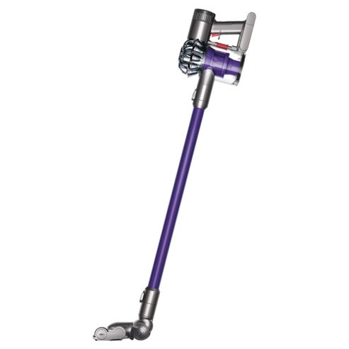 Dyson Digital Slim™ DC59 Animal Cordless Vacuum Cleaner