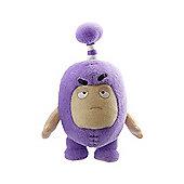 Oddbods 12cm Soft Toy - Jeff