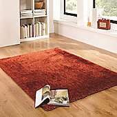 Grande Vista Orange Mix 80x150 cm Rug