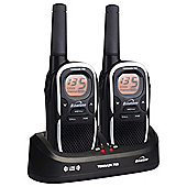 Twin Pack Terrain 750 PMR Two Way Radios