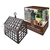 Fallen Fruits Secrets Du Potager Mini Greenhouse