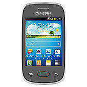 T-Mobile Samsung Galaxy Pocket Neo Grey