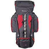 Mountain Warehouse Tor 85L Rucksack