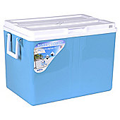 52 Litre Ice Chest Party Coolbox