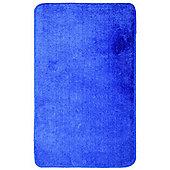 Sanwood Lona Blue Rug