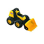 Little Tikes Construction Front Loader Truck