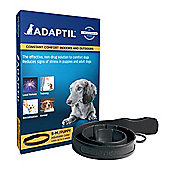 Adaptil Collar Puppy/Small (Post April 2015)