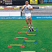 Centurion Speed Agility Steps