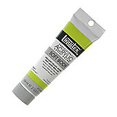 Liquitex Soft Body 59ml Tb Brilliant Yellow Green